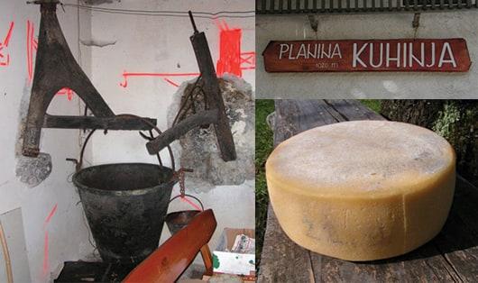 slika2-planina-kuhinja